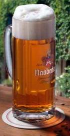Logo Naabecker Märzen
