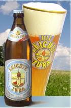 Logo Naabecker Leichte Jura