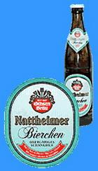 Logo Nattheimer Bierchen