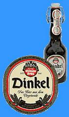 Logo Nattheimer Dinkel