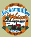 Logo Neckarmüller Weisse Dunkel