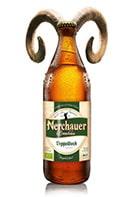 Logo NERCHAUER DOPPELBOCK