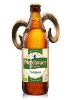 Logo Nerchauer Herbstbock