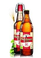 Logo Nerchauer Rauchzart
