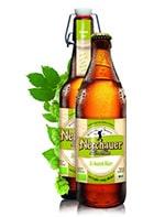 Logo Nerchauer Schankbier