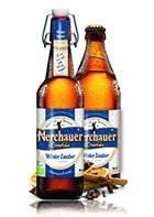 Logo Nerchauer Winterzauber
