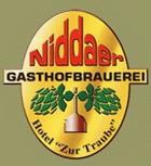 Logo Niddaer Marktbräu Keltentrunk