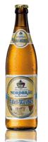 Logo Nordbräu Edel-weißes