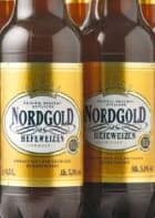 Netto Bier Eigenmarke