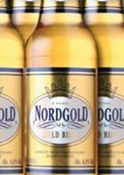 Logo Nordgold Pils