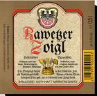 Logo Rawetzer Zoigl