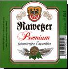 Logo Rawetzer Premium