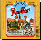 Logo Rawetzer Radler