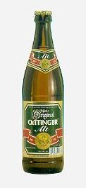 Logo Oettinger Alt