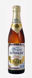 Logo Oettinger Gold