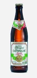 Logo Oettinger Leicht