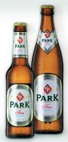 Logo Park Frei