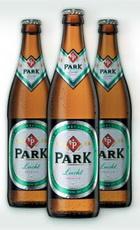 Logo Park Leicht