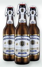 Logo Rheingönnheimer Weizenbier