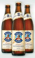Logo Valentins Weißbier