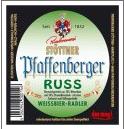Logo Stöttner Pfaffenberger Russ