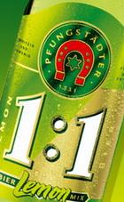 Logo Pfungstädter 1:1 Bier-lemon-mix