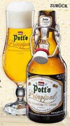 Logo Pott`s Prinzipal