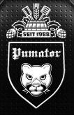 Logo Pumator Weizenbock