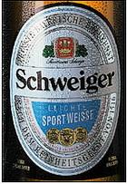 Logo Schweiger Sport Weisse