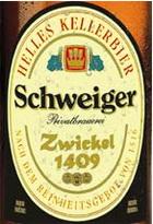 Logo Schweiger Zwickel 1409