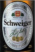 Logo Schweiger Light Premium