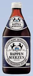 Logo Rappen Märzen