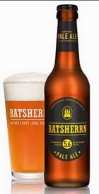 Logo Ratsherrn Pale Ale