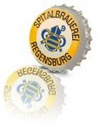 Logo Regensburger Spital Spezial