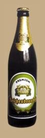Logo Reichenbrander Premium