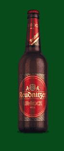 Logo Reudnitzer Heller Ur-bock