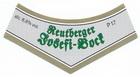 Logo Reutberger Josefi-Bock