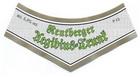 Logo Reutberger Aegidius Trunk