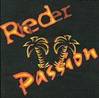 Logo Rheder Passion