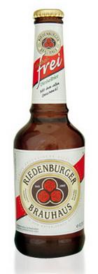 Logo Riedenburger alkoholfrei