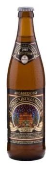 Logo Augsburger Christkindl Bier
