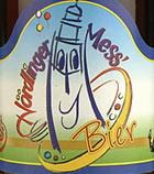 Logo Nördlinger Mess' Festbier