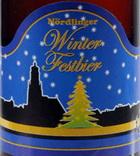 Logo Anker Winter Festbier