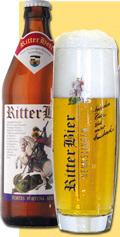 Logo Ritter-Hell