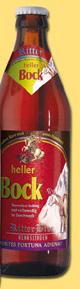 Logo Ritter Heller Bock