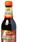 Logo Rodeo Malz