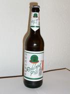 Logo Rohland Pilsner