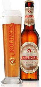 Logo Rolinck Bernstein
