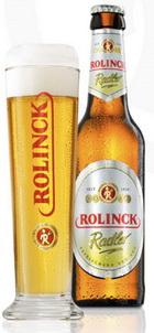 Logo Rolinck Radler