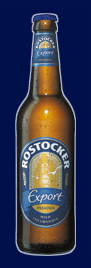 Logo Rostocker Export